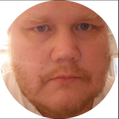 erno_hentonen