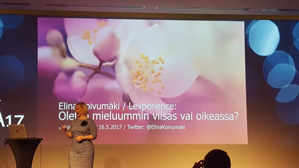 elina_koivumaki