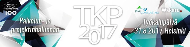 tkp_1280x320_new_suomi100
